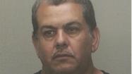 fl-fhp-stolen-soup-arrest-20130408-001-thumb-200x112